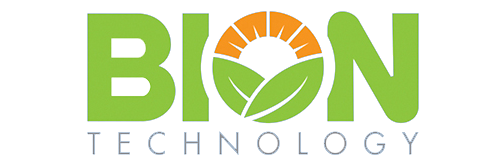 Bion Technology - Making the Planet Greener